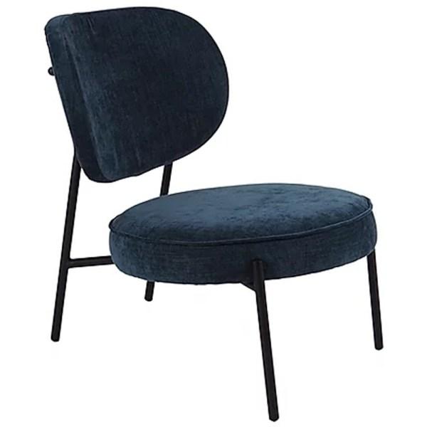 alta lounge chair, bar furniture, restaurant furniture, hotel furniture, workplace furniture, contract furniture, office furniture, outdoor furniture
