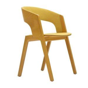 astra armchair, bar furniture, restaurant furniture, hotel furniture, workplace furniture, contract furniture, office furniture, outdoor furniture
