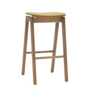 astra barstool, bar furniture, restaurant furniture, hotel furniture, workplace furniture, contract furniture, office furniture, outdoor furniture