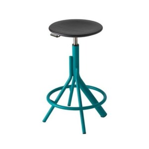 main bar and restaurant stool