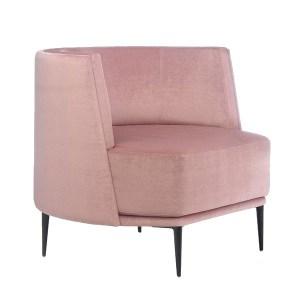 pergy armchair, lounge chair, bar furniture, restaurant furniture, hotel furniture, workplace furniture, contract furniture, office furniture, outdoor furniture