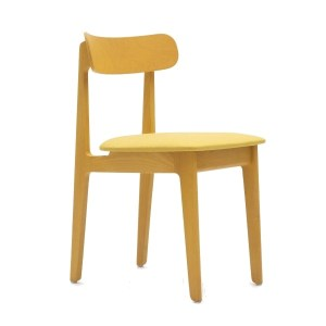 solis restaurant and bar side chair