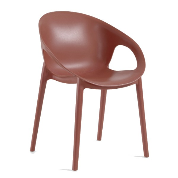 contract furniture, outdoor chairs