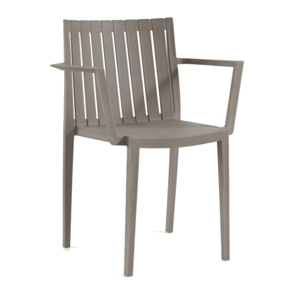 restaurant furniture, outdoor furniture,stacking outdoor chairs