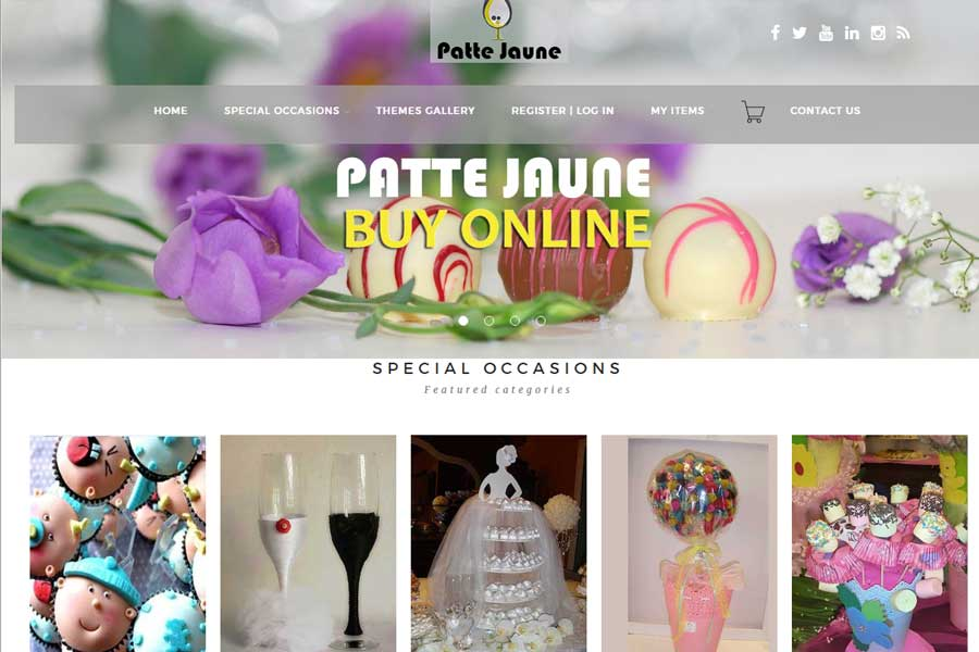 Patte Jaune website,dynamic dezyne,ecomemrce website development in lebanon,top web development companies in lebanon,ecommerce mobile apps in lebanon, emarketing in lebanon, social media in Lebanon, social media agency in lebanon, web agency in Lebanon,web development in Lebanon,websites in lebanon, website companies in lebanon,best web agency lebanon,best online marketing company in lebanon, web development company Lebanon, mobile apps android & ios, website development company Lebanon, web design company in Lebanon, software development in lebanon,best web and mobile agency in lebanon,mobile app developers,ecommerce in lebanon