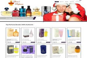 perfumery website,dynamic dezyne,ecomemrce website development in lebanon,top web development companies in lebanon,ecommerce mobile apps in lebanon, emarketing in lebanon, social media in Lebanon, social media agency in lebanon, web agency in Lebanon,web development in Lebanon,websites in lebanon, website companies in lebanon,best web agency lebanon,best online marketing company in lebanon, web development company Lebanon, mobile apps android & ios, website development company Lebanon, web design company in Lebanon, software development in lebanon,best web and mobile agency in lebanon,mobile app developers,ecommerce in lebanon