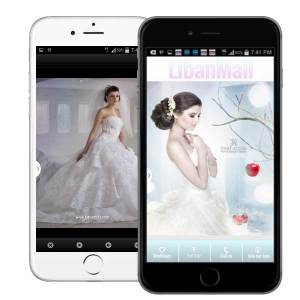 wedding services mobile apps,dynamic dezyne,ecomemrce website development in lebanon,top web development companies in lebanon,ecommerce mobile apps in lebanon, emarketing in lebanon, social media in Lebanon, social media agency in lebanon, web agency in Lebanon,web development in Lebanon,websites in lebanon, website companies in lebanon,best web agency lebanon,best online marketing company in lebanon, web development company Lebanon, mobile apps android & ios, website development company Lebanon, web design company in Lebanon, best web and mobile agency in lebanon,mobile app developers