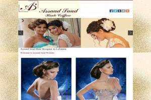 hair stylist assaad saad website,dynamic dezyne,ecomemrce website development in lebanon,top web development companies in lebanon,ecommerce mobile apps in lebanon, emarketing in lebanon, social media in Lebanon, social media agency in lebanon, web agency in Lebanon,web development in Lebanon,websites in lebanon, website companies in lebanon,best web agency lebanon,best online marketing company in lebanon, web development company Lebanon, mobile apps android & ios, website development company Lebanon, web design company in Lebanon, software development in lebanon,best web and mobile agency in lebanon,mobile app developers,ecommerce in lebanon