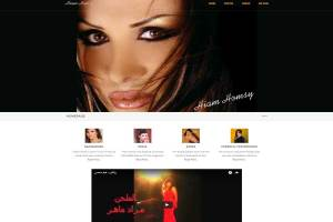 celebrities websites in Lebanon,mobile app development company Lebanon, mobile apps android & ios, website development company Lebanon, web design company in Lebanon, software development in lebanon,best web and mobile agency in lebanon,mobile app developers,ecommerce in lebanon, ecomemrce website development in lebanon,ecommerce mobile apps in lebanon, emarketing in lebanon, social media in Lebanon, social media agency in lebanon, web agency in Lebanon,web development,websites in lebanon, website companies in lebanon