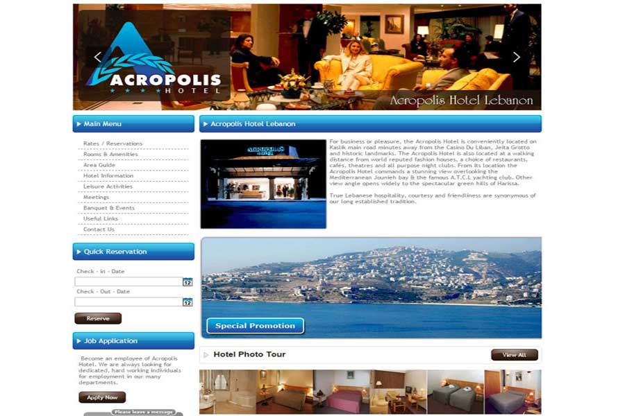 hotels websites in Lebanon,mobile app development company Lebanon, mobile apps android & ios, website development company Lebanon, web design company in Lebanon, software development in lebanon,best web and mobile agency in lebanon,mobile app developers,ecommerce in lebanon, ecomemrce website development in lebanon,ecommerce mobile apps in lebanon, emarketing in lebanon, social media in Lebanon, social media agency in lebanon, web agency in Lebanon,web development,websites in lebanon, website companies in lebanon