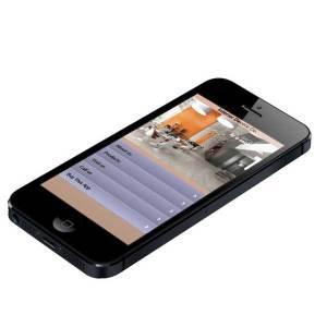 flooring materials mobile app