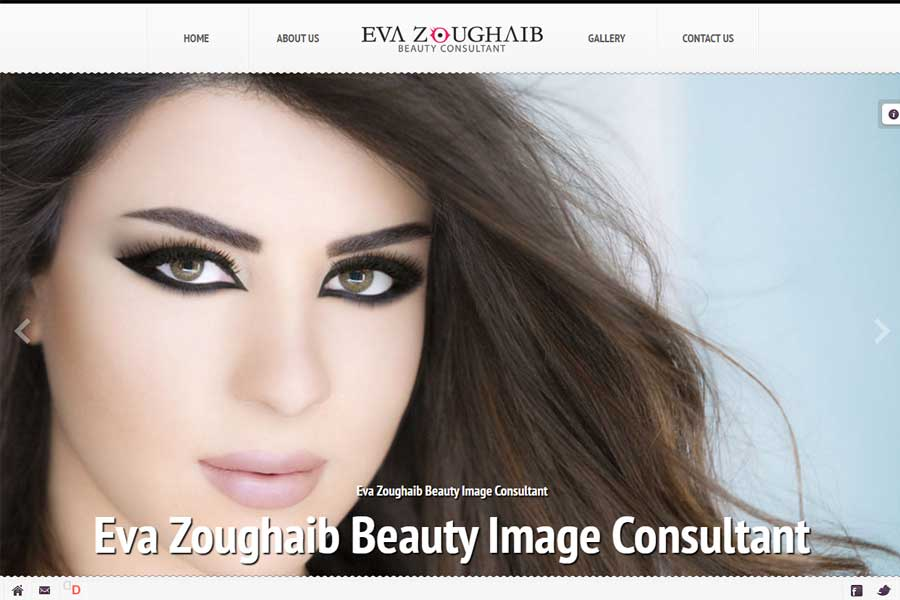 eva zoughaib beauty,mobile app development company Lebanon, mobile apps android & ios, website development company Lebanon, web design company in Lebanon, software development in lebanon,best web and mobile agency in lebanon,mobile app developers,ecommerce in lebanon, ecomemrce website development in lebanon,ecommerce mobile apps in lebanon, emarketing in lebanon, social media in Lebanon, social media agency in lebanon, web agency in Lebanon,web development,websites in lebanon, website companies in lebanon