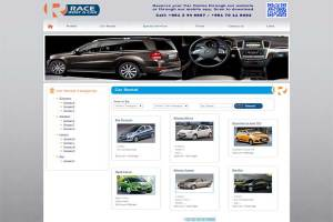 rent a car websites in Lebanon,mobile app development company Lebanon, mobile apps android & ios, website development company Lebanon, web design company in Lebanon, software development in lebanon,best web and mobile agency in lebanon,mobile app developers,ecommerce in lebanon, ecomemrce website development in lebanon,ecommerce mobile apps in lebanon, emarketing in lebanon, social media in Lebanon, social media agency in lebanon, web agency in Lebanon,web development,websites in lebanon, website companies in lebanon