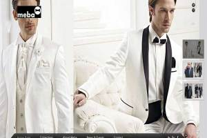 mens fashion wear website