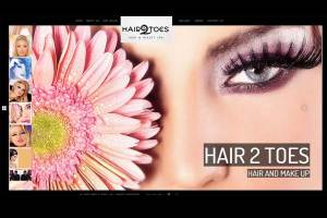 hair 2 toes beauty center website developed by ddi, mobile app development company Lebanon, mobile apps android & ios, website development company Lebanon, web design company in Lebanon, software development in lebanon,best web and mobile agency in lebanon,mobile app developers,ecommerce in lebanon, ecomemrce website development in lebanon,ecommerce mobile apps in lebanon, emarketing in lebanon, social media in Lebanon, social media agency in lebanon, websites in lebanon,web agency in Lebanon,web development, website companies in lebanon