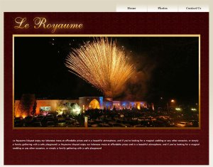 le royaume website by dynamic dezyne, mobile app development company Lebanon, mobile apps android & ios, website development company Lebanon, web design company in Lebanon, software development in lebanon,best web and mobile agency in lebanon,ecommerce in lebanon, ecomemrce website development in lebanon,ecommerce mobile apps in lebanon, emarketing in lebanon, social media in Lebanon, social media agency in lebanon, web agency in Lebanon
