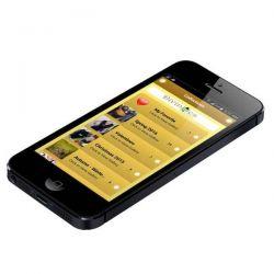 women fashion shop mobile app,dynamic dezyne,best web agency lebanon,best online marketing company in lebanon, web development company Lebanon, mobile apps android & ios, website development company Lebanon, web design company in Lebanon, software development in lebanon,best web and mobile agency in lebanon,mobile app developers,ecommerce in lebanon, ecomemrce website development in lebanon,top web development companies in lebanon,ecommerce mobile apps in lebanon, emarketing in lebanon, social media in Lebanon, social media agency in lebanon, web agency in Lebanon,web development in Lebanon,websites in lebanon, website companies in lebanon