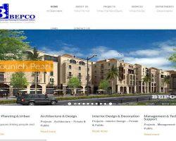 bepco engineering website