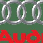 Audi A8 2019 testiajo!