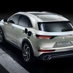 DS Automobiles Suomi julkaisee tänään uuden 7 vuoden takuun ilman kilometrirajaa