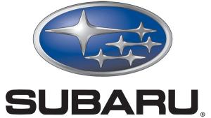 Uudelle Subaru Foresterille korkein NCAP-luokitus koskaan