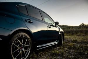 Subaru Corporation ja SoftBank Corp. aloittavat autonomisen ajamisen tutkimusyhteistyön