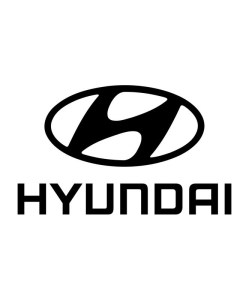 Hyundai autonvalmistajien maailmanmestari – Jari Huttunen WRC3-luokan mestariksi