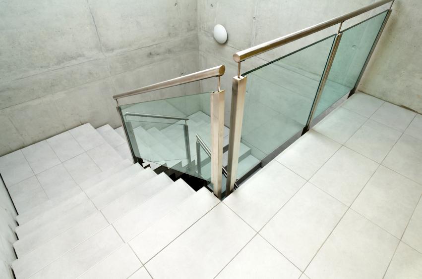Glass Balustrade Melbourne Amp Stainless Steel Balustrade