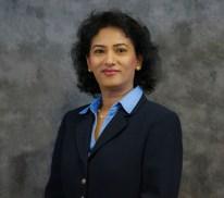 Dr. Suma Oommen