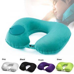 inflatable travel pillow dynamic kenya