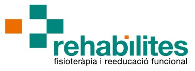 rehabilites