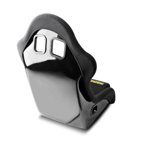 MOMO ITALY RACING SEAT SUPER CUP XL BLACK2