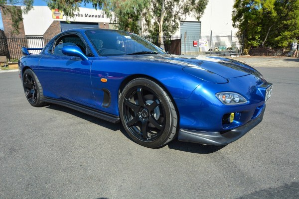fd3s-rx7-auto-exec-side-skirts-1