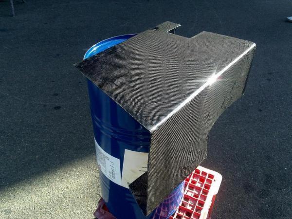 toyota_supra_jza-carbon-airbox1