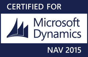 MS_Dynamics_CertifiedFor_NAV2015_c