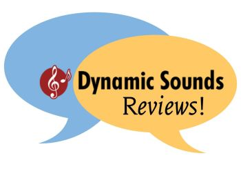 Dynamic Sounds Reviews