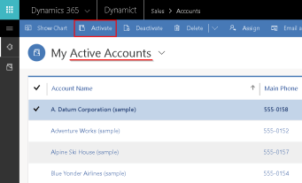2018-05-05 09_30_30-Accounts My Active Accounts - Microsoft Dynamics 365