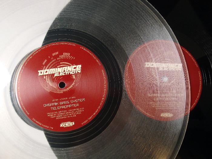 de-021-vinyl-clear-black-dbs