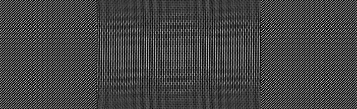 Heliopause – Quantum LP