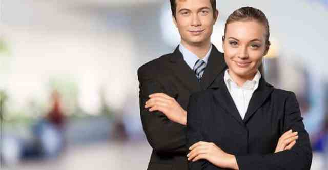 Working with your partner: good or bad idea?