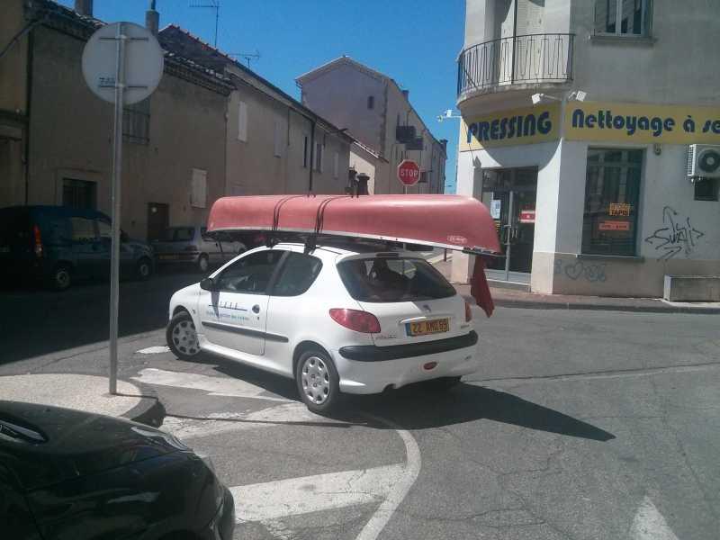 #39 – L'Ardèche multimodale