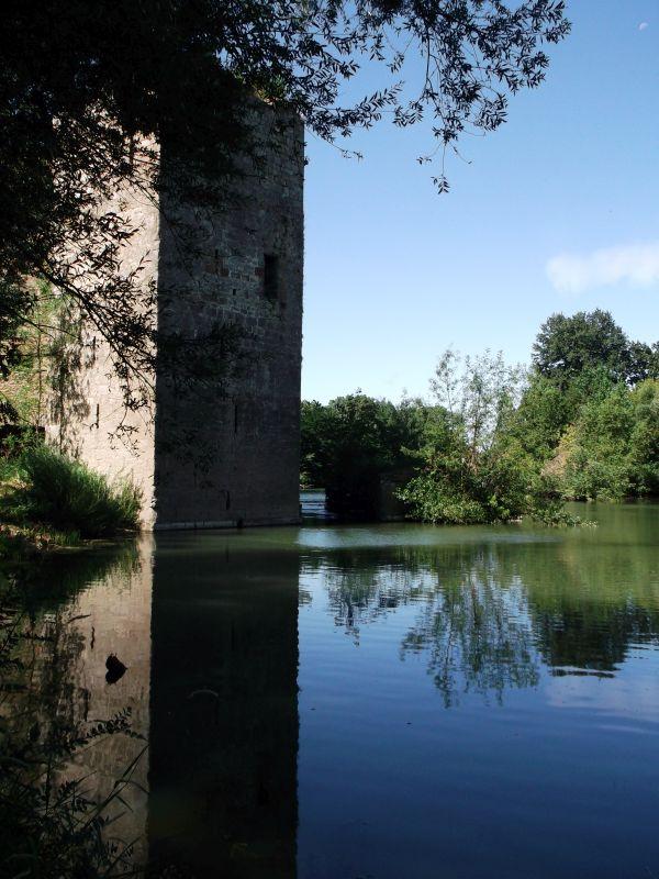 Vue de l'Aude