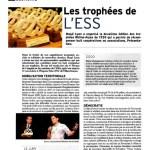 Article Mag2Lyon