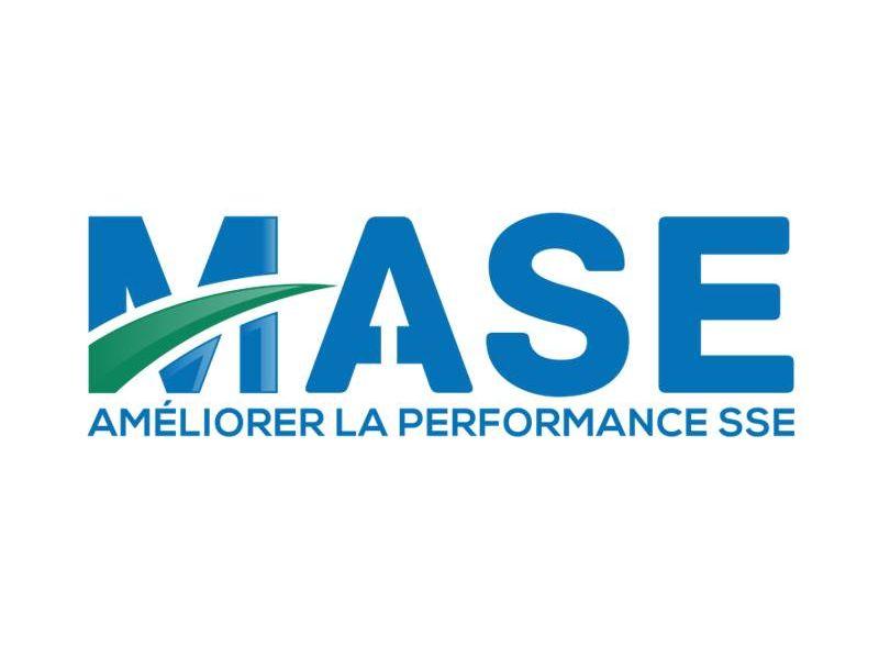 #120 – Certification MASE