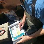 Etude du CCTP, cahier des charges pour le plan de récolement topographique de la passe à poisson
