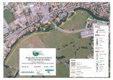 Cartographie de proposition de restauration