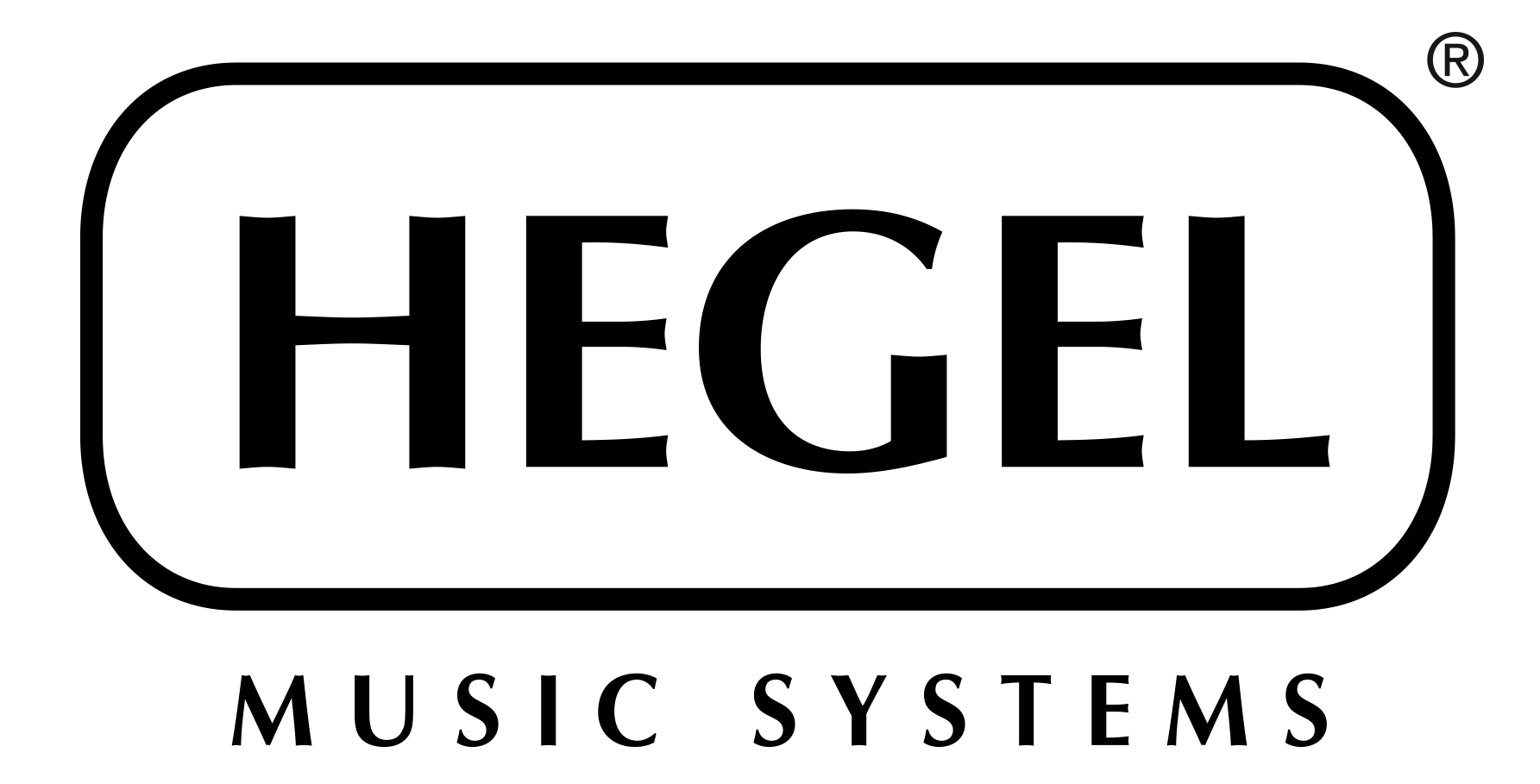 Hegel H190 Integrated Amplifier 2 X 150w In To 8 Ohm