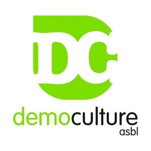 Democulture