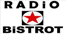 Radio Bistrot