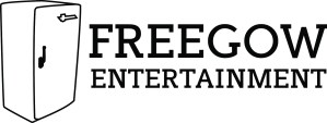 Freegow Entertainment